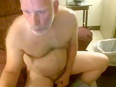 Cock masturbation for you as a blowjob...