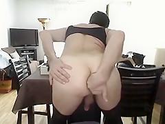 Girlsy play...