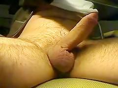 Dick...