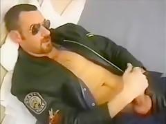 Cigar cop...