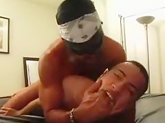 Twink pounded for...