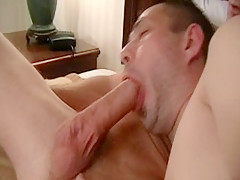 Pornstar traviss sparks big dick...