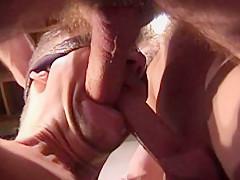 Pornstars jackson price and duncan murphy domination video...