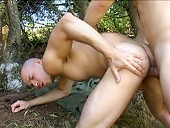 Amazing uniform video...
