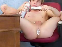 Pornstar randy knight clip...