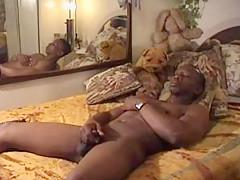 Best masturbation video...