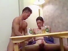 gay N167...