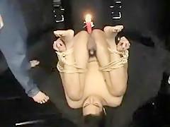 Asian porn clip...