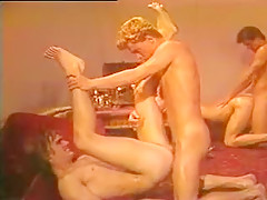 Twinks big dick video...