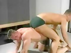 Amazing porn scene...