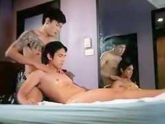 Hottest exotic porn video...