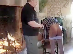 Crazy male in best fetish gay...