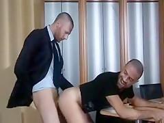 Best horny blowjob video...