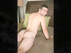 Sweet gay butts compilation...
