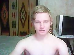 Best male in exotic amateur gay porn scene...