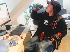 Twinks porn swag...