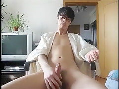 Big cocks awesome cum shots vol3...