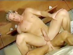 Crazy amateur gay scene scenes...