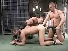Incredible incredible porn clip...