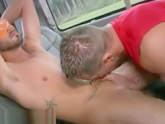 Pakistan porn movieture xxx new gay angry cock...