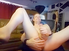 Vers w big thick clean cock tight white...