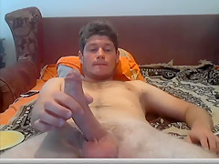 cock N143...