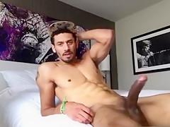 Sex225 porn star very monster sexricoxxx...