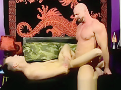 Boys fucked and video gay mitchs twink company...