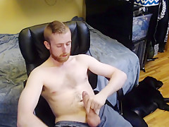 Sexy horny cam model freakyknight chaturbate...