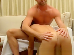 Oral sex andy taylor ryker madichums son and...