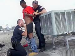 Mexican black hottest gay boys suspect...