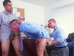 Straight solo male masturbation stories moving naked men...