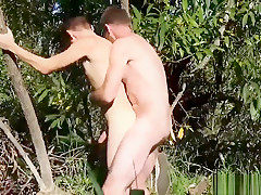 Sexy italian young boys gallery xxx outdoor pitstop...