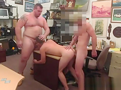 Nude alabama straight men porn tv xxx guy...