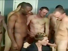 Porn joe andrews the toy...