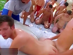 Tamil sex...