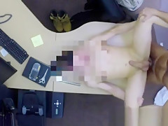 Naked straight male mature dared porn i could...