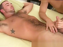 Ny escort emo boy gay that meatpipe got...