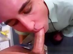 Straight fag asshole movietures...
