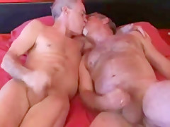 Couple fuck...