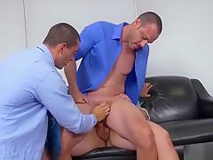 Toon porn fox fucks hot massage anal movietures...