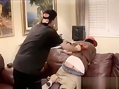 Daddy teen boy spank beating...
