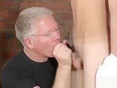 Porn regular show jacob daniels needs to be...