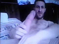 Sexy huge edger...