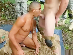 Hindi china photo open video only boys jungle...