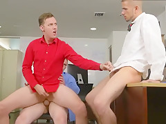 Porn fuck that intern from tech...