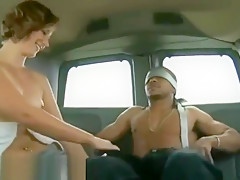 Straight hot naked and young guy piss bait...