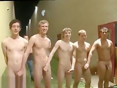 Teen boys emo videos gay porn gratis they...