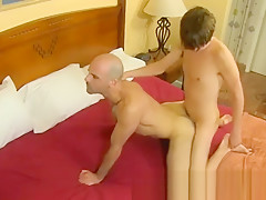 Bollywood sex story gallery free download xxx timo...