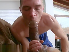 Big booty sex movie and guys...